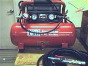 FINI COMPRESSORS Air Compressor F20L55H
